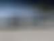 Ranked - Top 10 F1 championship battles