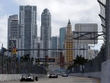 Miami Formula 1 grand prix decision postponed to September