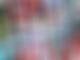Insight: The F1 calendar when Monaco was last absent