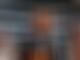 Max Verstappen: 2020 Formula 1 calendar will cause divorces