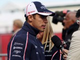 Boullier: Maldonado may need 'fine-tuning'