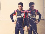 Lotus F1 protege Ocon to contest RoC