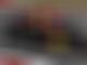 Ricciardo knew his fate 'after a few laps'