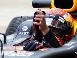 Max Verstappen set for United States GP grid penalty