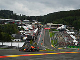 Belgian GP: Practice team notes - Red Bull