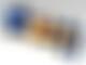 McLaren reveals its 2019 contender, the MCL34