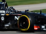 Sutil: Ericsson joining Sauber changes nothing