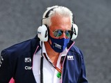 'Extremely angry' Stroll hits out at 'unsporting' F1 rivals