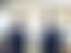 Webber tips 'more composed' Ricciardo over Verstappen in F1 2017