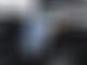 Perez forced to undergo crash diet