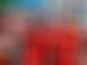 Villeneuve 'can't be sad' over Leclerc heartbreak