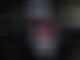 Japanese GP: Qualifying notes - McLaren