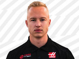 Haas confirms Mazepin for 2021