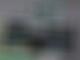 Hamilton: New rules can topple Vettel