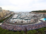 Reorganising Monaco Grand Prix in 2020 was 'Not Realistic' - Michel Boeri