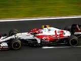Andretti closing in on deal to takeover Alfa Romeo F1 team