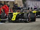 Renault: Engine freeze must suit F1, not just because Honda quit
