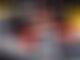 'Public service won't change Verstappen's style'