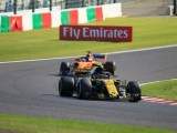 Renault's Abietboul Argues Japan Showed What Power Unit Is Capable