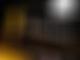 Renault focusing more on 2017