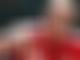 Former Ferrari boss Stefano Domenicali appointed Lamborghini CEO