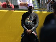 FIA, F1, Mercedes condemns racist abuse towards Hamilton