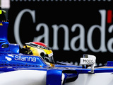 Canadian GP organisers deny date has been set