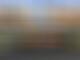Turkish GP: Practice team notes - McLaren