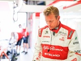 Raikkonen ends longest personal points drought at Tuscan GP