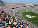 NASCAR launches premium, high-definition video content... for free