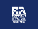 Pit Chat: RIP Ferrari International Assistance