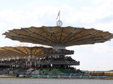Sepang prepares for bumper 2016 of motorsport