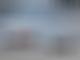 Max blames Pirelli for 'life-threatening' blowout