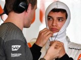 Lando Norris: Can McLaren's teenage recruit live up to all the hype?