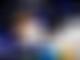 Russell adamant Imola shunt won't harm Mercedes relationship