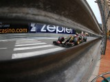 Maldonado searching for final piece of puzzle