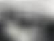 Dan Gurney (1931 - 2018)
