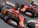 Furious Raikkonen wants answers over strategy