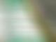 Turkish GP return 'agreed in principle'