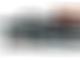 Technical Insight: Mercedes v Red Bull – a new development battle?