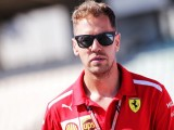 Sebastian Vettel 'could eat Charles Leclerc alive' - Jacques Villeneuve