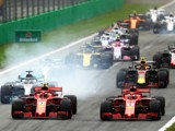 Montezemolo defends Mercedes strategy