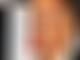 Whitmarsh fears F1 will 'crash and burn'