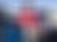 Ferrari junior Charles Leclerc seals Formula 2 title