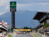 Formula 1 and MotoGP hold calendar talks