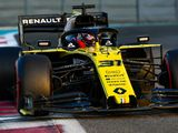 Renault confirm Paris launch for new car