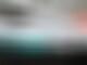 Mercedes outlines changes to 2017 Formula 1 power unit