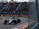 Canada GP: Practice notes - Mercedes