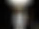 Hamilton 'didn't expect' qualifying gap