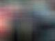 Hamilton & Vettel reach new level